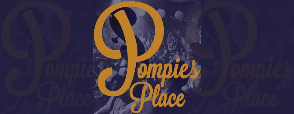 Pompie's Place